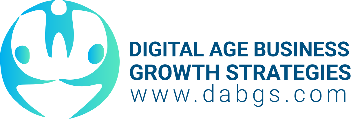 DABGS | Digital Age Business Growth Strategies