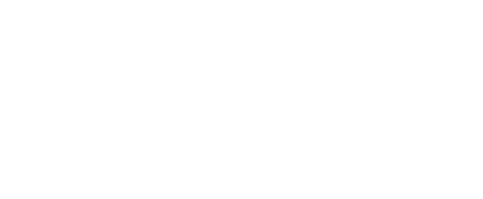 DABGS | Digital Age Business Growth Strategies