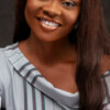 Profile picture of Olufunmi A. Okuboyejo
