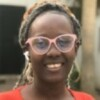 Profile picture of Yemisi
